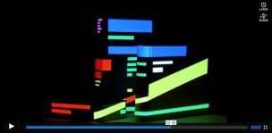 spatial typo vimeo