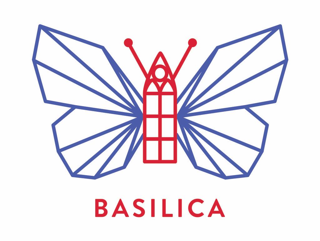 1 Basilica logo 2 copy