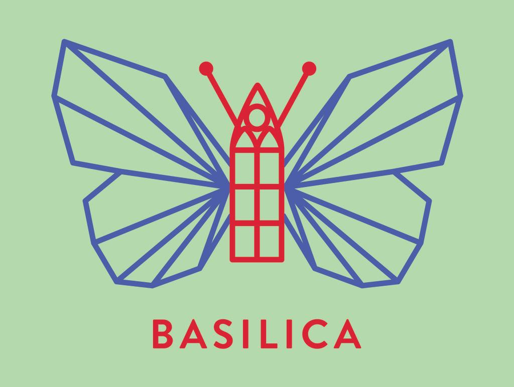 1 Basilica logo copy