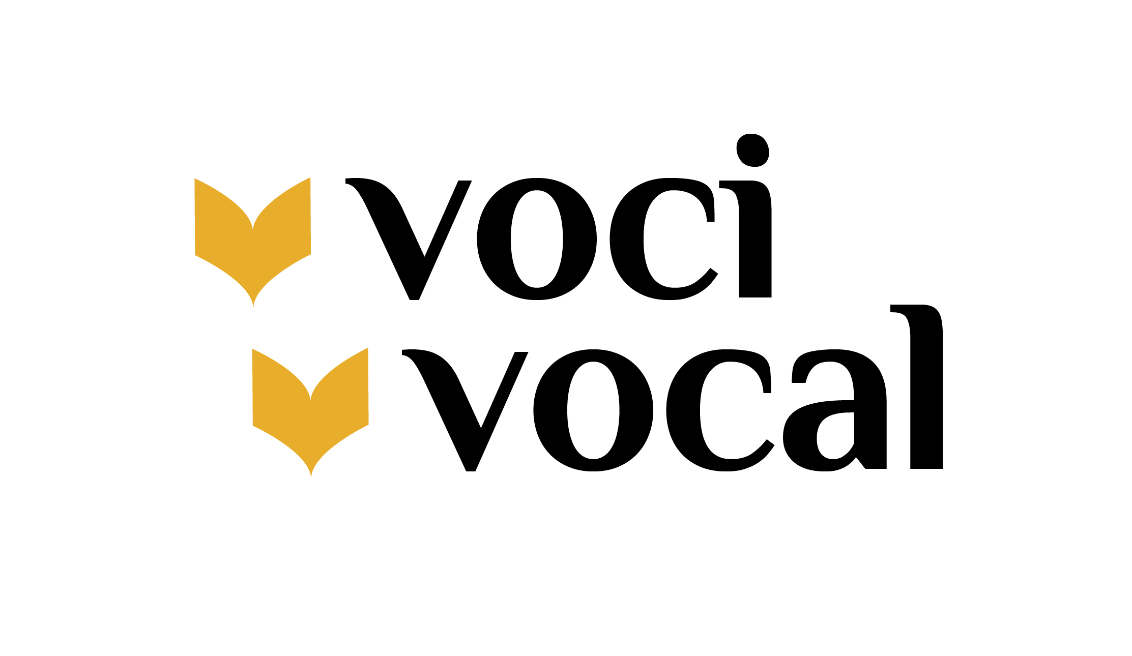Voci Vocal logo-02