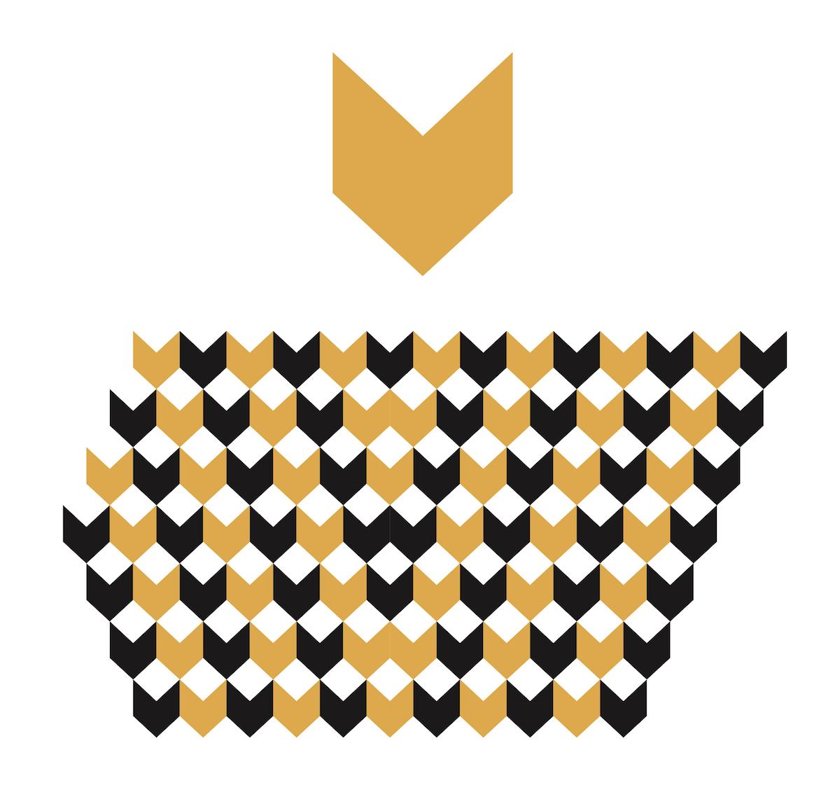 Voci Vocal logo