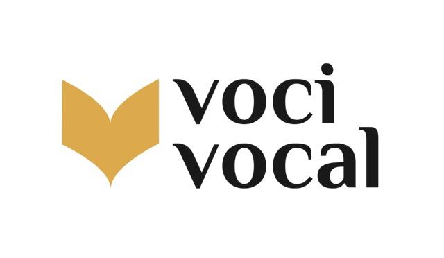 Voci Vocal logo_DEF