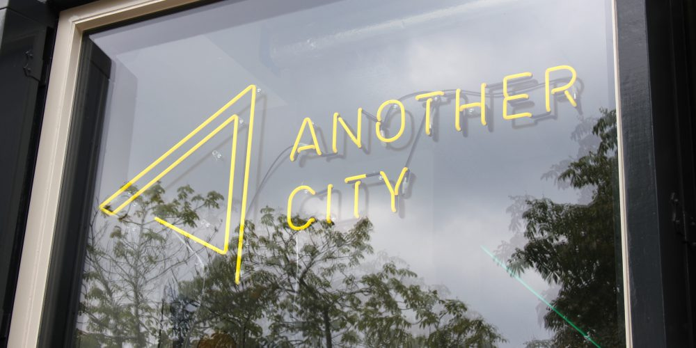 Another City expo 19