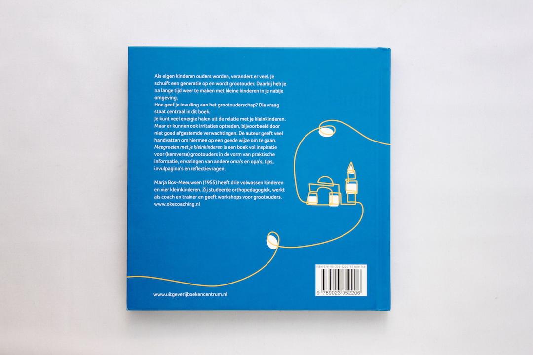 Meegroeien boek foto (for web) 1