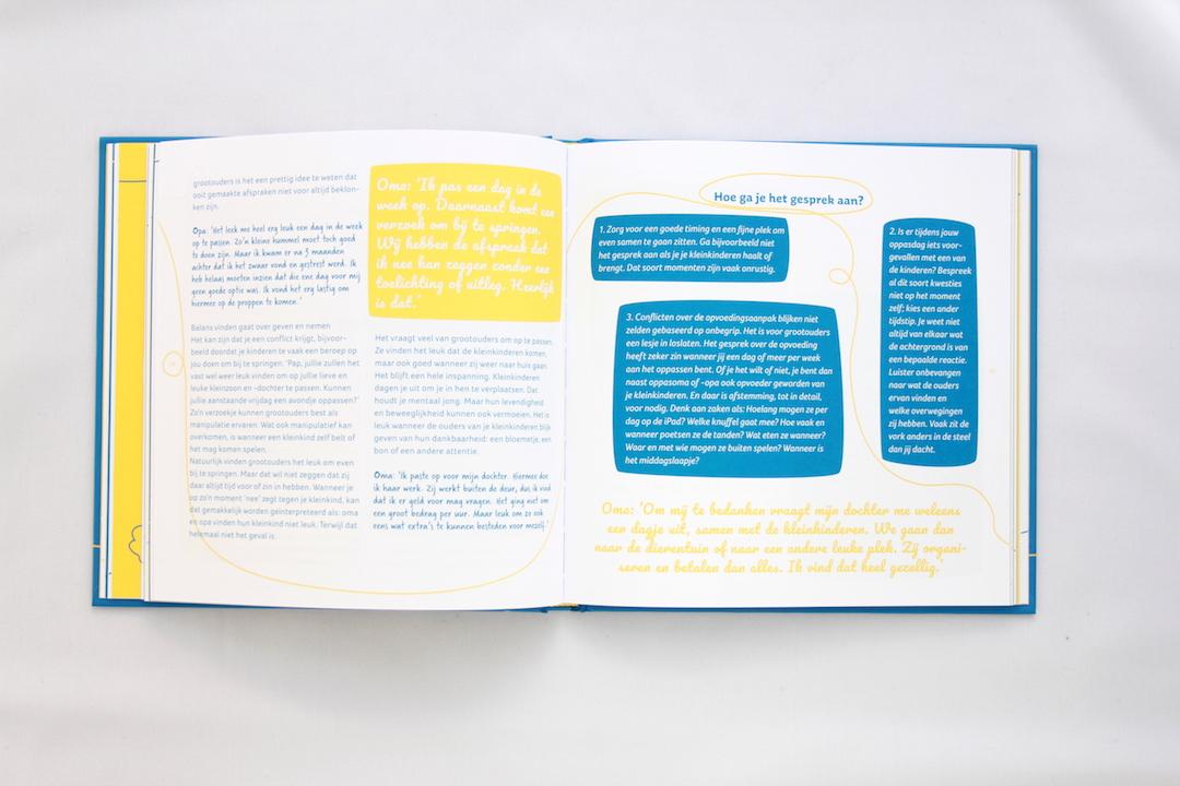 Meegroeien boek foto (for web) 8