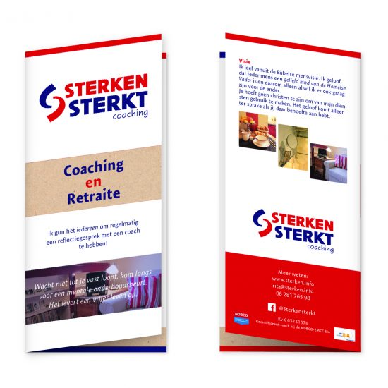 Sterken Logo for website_favicon copy 2