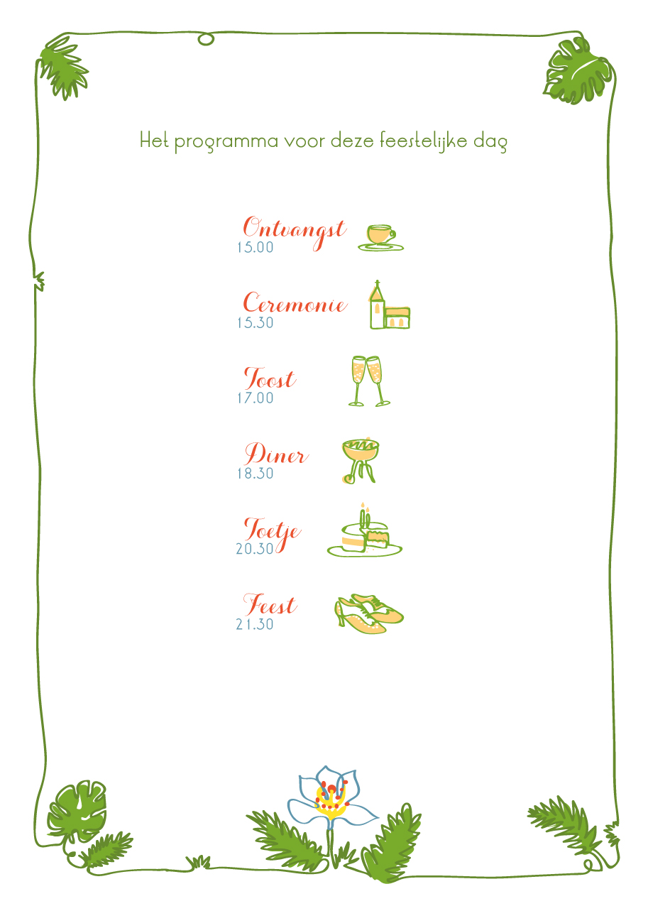 Trouwkaart Tim&Anna daggast FINAL_achterkant (mail)